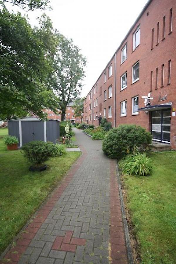 Wohnung Mieten Emden : immobilien emden und ostfriesland sch ne gepflegte 3 zimmer wohnung in emden schwabenstra e ~ A.2002-acura-tl-radio.info Haus und Dekorationen